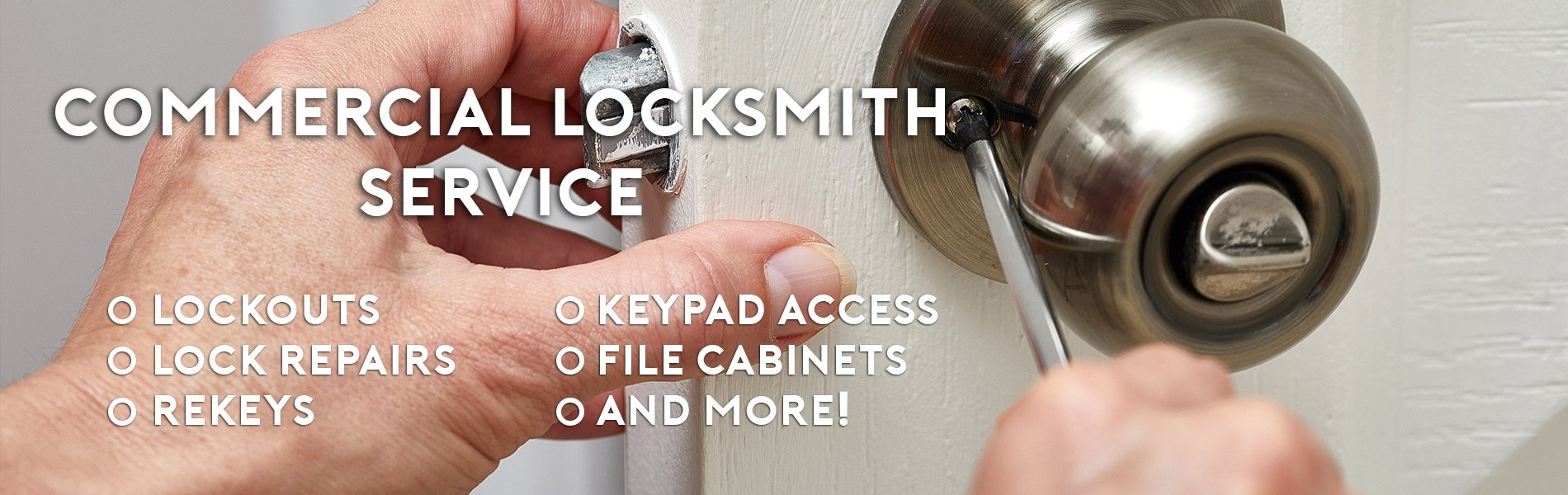 City Locksmith Shop Cayce, SC 803-274-1628